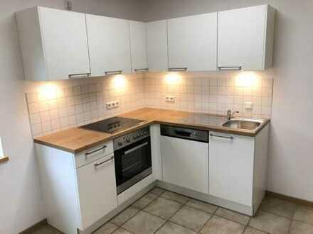 375 €, 50 m², 2 Zimmer