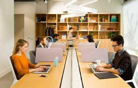 BERG AM LAIM | ab 24m² | hochwertiges Design | PROVISIONSFREI