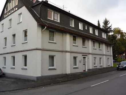 2 Zimmer Wohnung in Dieringhausen