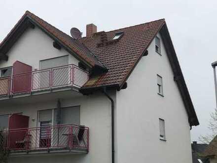 165.000 €, 55 m², 2 Zimmer