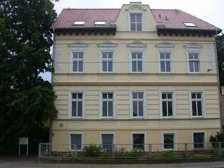 Komfortabel leben in Dachgeschoss-Maisonette im schönen Friedrichshagen (Köpenick)