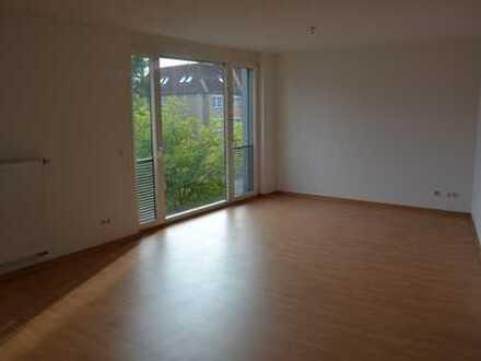 Hier ist Ihr Kapital sicher - Exklusive 3 Zimmer Wohnung im beliebten Haunstetten