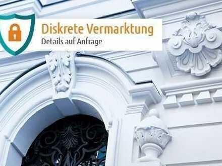 Sportsfreunde aufgepasst!!!***Gut laufendes etabliertes Fitnessstudio in Leverkusen zu verkaufen***