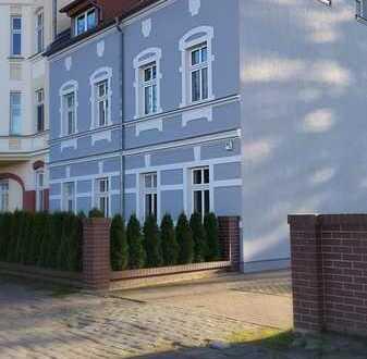 Großzügige 2 Zimmerwohnung in der Lindenstrasse