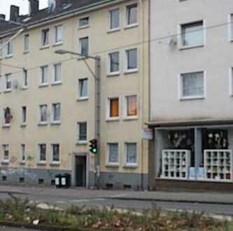 Haus im Haus? Zwei 3 Zimmerwohnungen übereinander