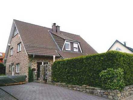Doppelhaushälfte in Bielefeld Quelle / 5 Zimmer / KWh 43 /Gehoben