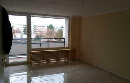Vollständig renovierte 1-Zimmer-Wohnung PROVOSIONFREI!!!