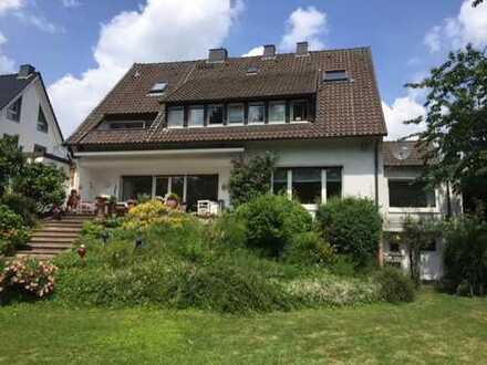 1-2 Familien-Stadtvilla in absolut bester Wohnlage von 45731 Waltrop