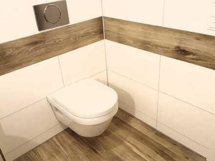 WG-Zimmer in Germering mit Küchenmitbenutzung und eigenem Bad bis ca. 01.08