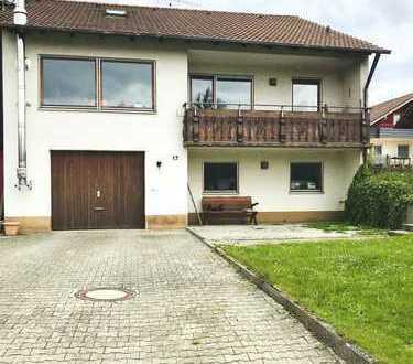 -RESERVIERT-Einmalige Chance! Ihr neues Eigenheim in Ostrach