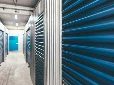 Wir bauen Lagerboxen auf Kundenwunsch!!! Lager, Lagerraum, Zwischenlager, Lagerfläche, Lagerplatz