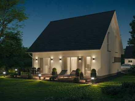 Familienzuhause in Radeberg