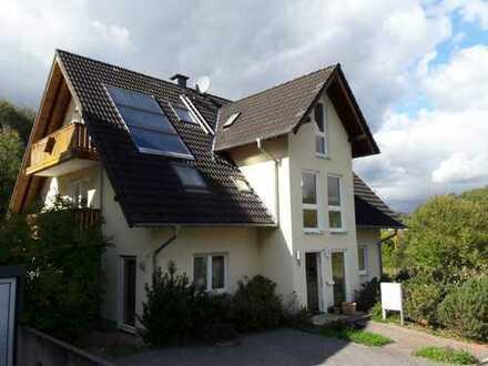 *****Komfort-Wohnung mit Balkon in ruhiger Wohnlage von Hagen-Dahl*****