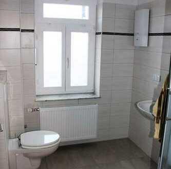 3-Zimmer-Wohnung in Rath/Heumar