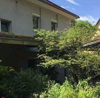 Tübingen Österberg : Maisonette-Wohnung mit ca.135m²