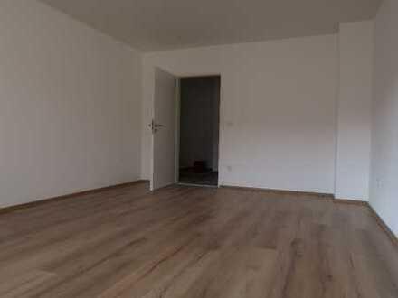Hochwertige, gut geschnittene 3-Zimmer Wohnung in guter Lage in Dachau