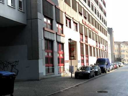 Ihr neues Objekt in Brandenburg, Call-Center, Behörden .....