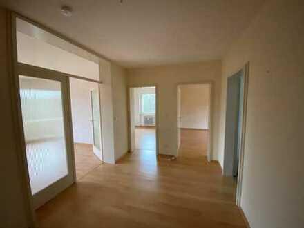 Schöne 3-Zimmer Wohnung in ruhiger und gepflegter Wohnlage