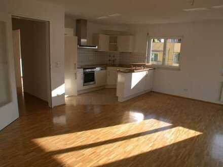 3-Zimmer-Wohnung Altstadt-Ost