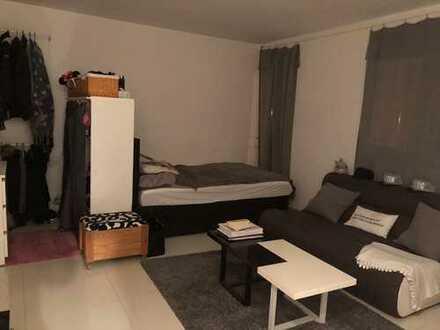 1 Zimmer/Küche/Bad in Landau (Stadt)