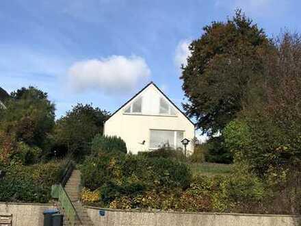 Gemütliches Haus mit drei Zimmern in Ostholstein (Kreis), Neustadt in Holstein