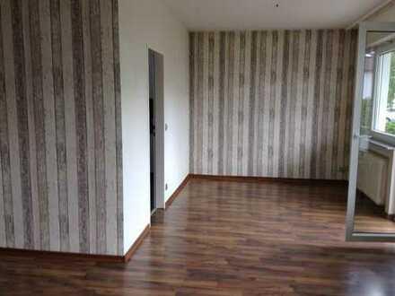 Ihr großzügig geschnittene 2 Zimmerwohnung in Offenbach Bieber mit 2 Balkonen