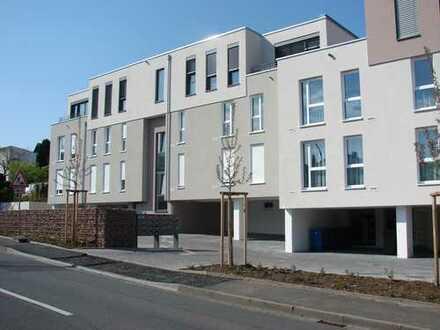 Hochwertige 2-Zimmer Wohnung in Alzenau-Wasserlos