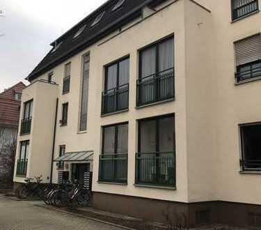 410 €, 25 m², 1 Zimmer
