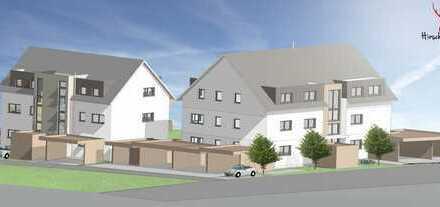Solide Kapitalanlage – 2-Zimmer Apartment mit Südbalkon