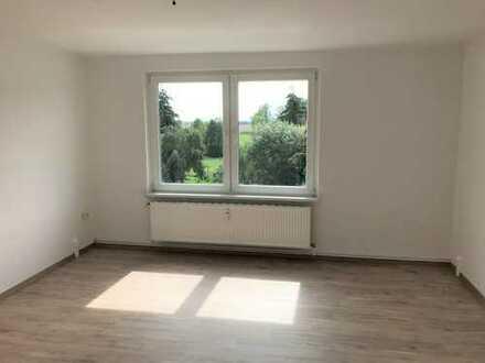6 + 1 Zimmer, XXL wohnen und viel günstiger als ein Haus!