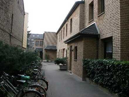 Ruhiges Apartment, Burbacher Straße