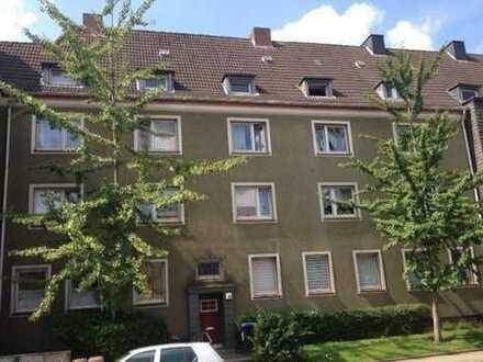 hwg - Stadtnahe 3-Zimmer Wohnung sucht Mieter!