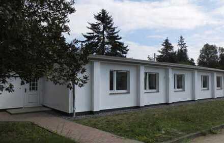 Saniertes 2 - Familien - Haus im Herzen der Insel zu verkaufen!