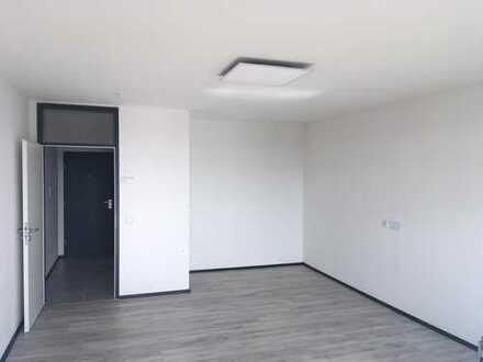 Von Privat! Schönes, geräumiges Apartment in Hagen, Hochschulviertel