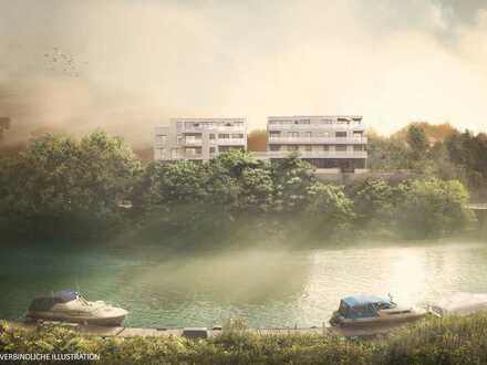 """""""Bellevue"""" Remseck am Neckar"""