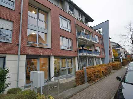 Kleines Büro im Zentrum von Ratingen-Ost