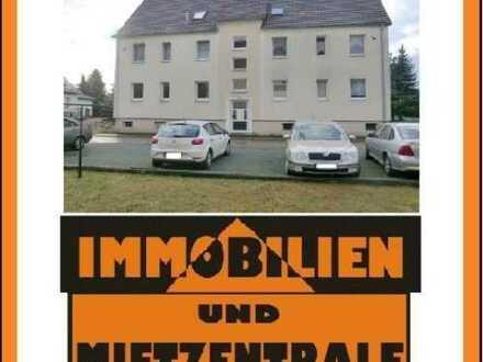 Sanierte Wohnung Nähe Biosphärenreservat! Alle 15.700 Angebote unter www.Immobilientiger.de