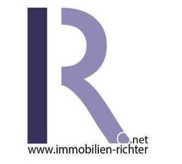 Immobilien-Richter: Baugrundstück mit positiver Bauvoranfrage in ruhiger, zentr. Lage DU-Huckingen