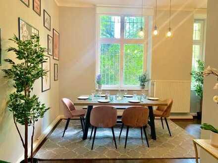 P-Berg: vermietete Ladenfläche mit großer Schaufensterfront EG, 80 m², per SOFORT zu VERKAUFEN