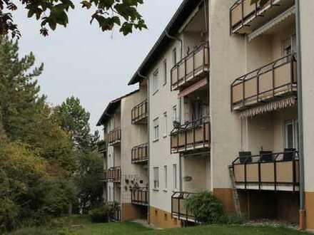Für Kapitalanleger - Gut vermietete 3 ZKBB-Wohnung in Wörrstadt. Privatverkauf (z.Zt. reserviert)
