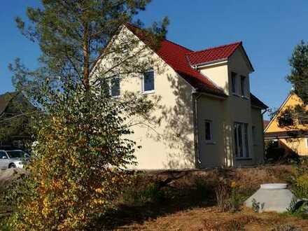 ∑ TSCHÜSS HAUSBAUSTRESS ∑ Willkommen neues Eigenheim! Erstbezug
