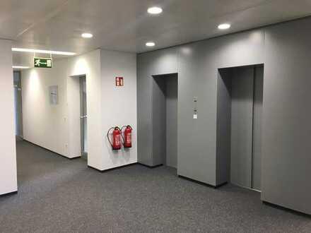 bezugsfertige Bürofläche in Dortmund-Barop!