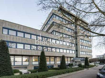 Frankfurt Nord || 100 m² - 418 m² || ab EUR 10,50 - EUR 11,00