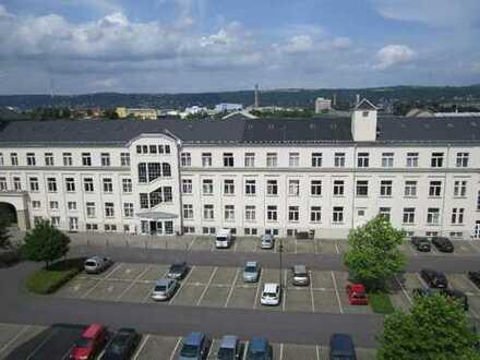 Sachs.ona Geschäftspark - Einzelbüro 36,98 m²