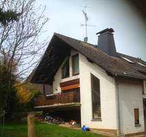 Gepflegtes EFH mit toller Terrasse und Garten in Wiesbaden-Breckenheim
