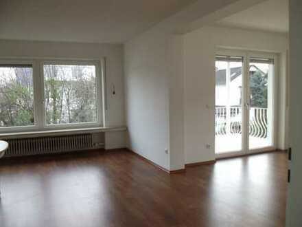 """Schönes Haus in Haus mit Garten in """" ruhiger Wohnlage """""""