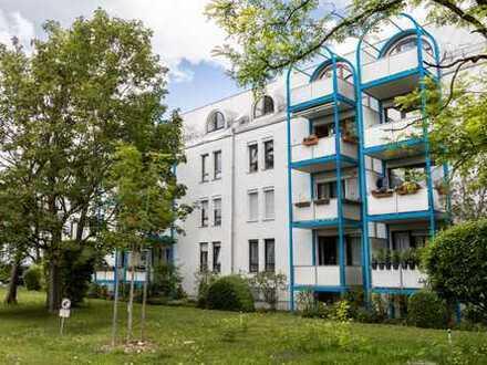 Wunderschöne 3-Zimmer Wohnung in TOP Lage