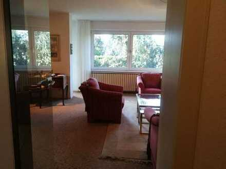 Schöne drei Zimmer Wohnung in Oberhausen, Sterkrade-Nord