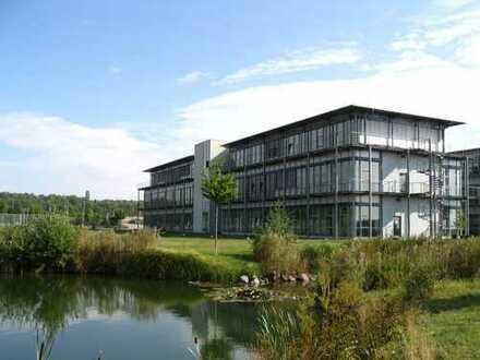 Exklusive Büroflächen in Koblenz (Polch)