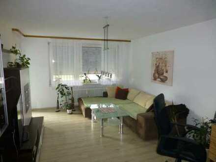 3-Zi. Wohnung
